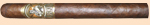 294-Cigar Gurkha Legend Churcill